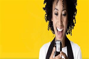mobile money transfer services and eft payements