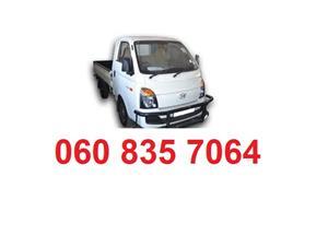 Furniture removals in Randburg 0608357064