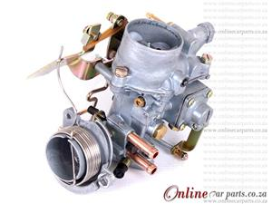 Peugeot 504 505 Carburettor OE GP 141 556