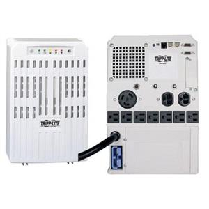 SmartPro 230V 3kVA 2.25kW Line-Interactive UPS