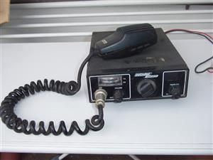 cb radio in All Ads in South Africa | Junk Mail