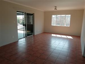 Centurion, 2 Bedroom, 2 bathroom