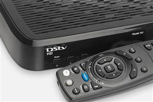 Fast and Reliable DStv Service Providers Hout Bay│Camps Bay│Bantry Bay│Sea Point