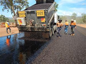asphalt surfacing nelspruit tar surfacing witbank asphalt surfacing moloto asphalt surfacing standerton chip and spray standerton chip and spray delmas