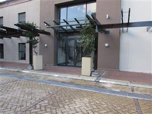 CENTURY CITY: 434m2 Office to Let