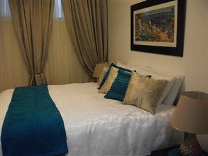 One Bedroom Apartment in Quyside - Cape Town