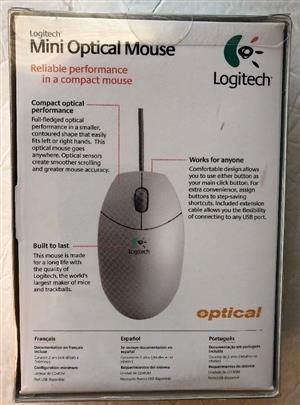 logitech in Computers and Gaming in South Africa | Junk Mail