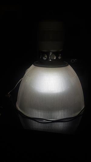 High-Bay Lights for Sale - R150 each