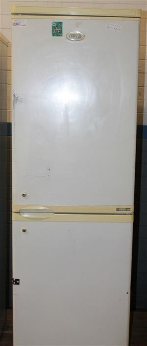 Defy fridge S029453b #Rosettenvillepawnshop