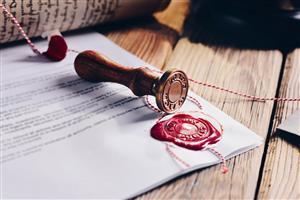 Birth and Marriage certicate sworn translators in Gauteng