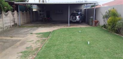 Pretoria Gardens 2 Bedroom flat for rental