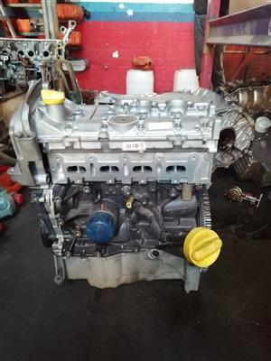 Renault Modus/Clio3 1.4 Engine FOR SALE