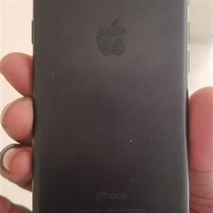 we buy used iphones