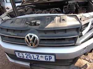 Used Amarok Grille for Sale