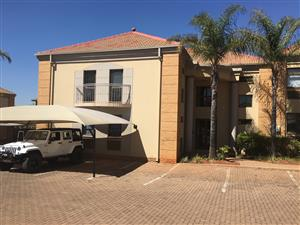 HIGHVELD OFFICE SPACE TO LET!!