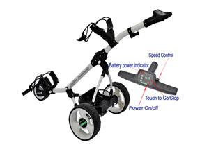 electric golf trolley in All Ads in South Africa | Junk Mail