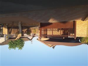 Beautiful and Neat 3 bedrooms to Rent in Soshanguve vv