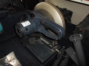 2000W Ryobi 355mm Abrasive Saw