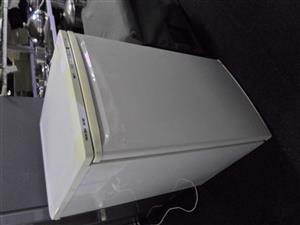 Meiling BD-80D Freezer