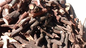 FIREWOOD BEST QUALITY FOR COMMERCIAL & DOMESTIC USES. 0717818283.
