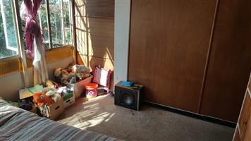 2 Bedroom flat for sale