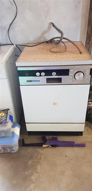 Vintage dishwasher for sale