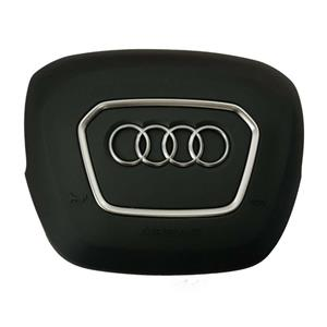 AUDI A4 b9 (b8 facelift) AUDI A5 DRIVER AIRBAGS FOR SALE