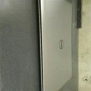 Dell, Core i5