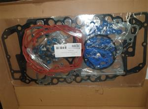JEEP CHEROKEE GASKET SET WJ WK 4.7L NEW (FOR SALE)