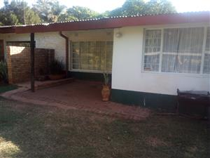 Room to let in Damdoryn R2000p/m