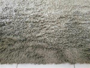Brown rug carpet for sale.