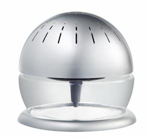 Snowball Air Purifier