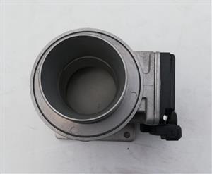 Nissan 1 Tonner VG33 3.3 Air Flow Meter 4 Pin