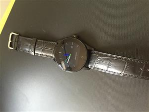 Smartwatch  - Excellent condition