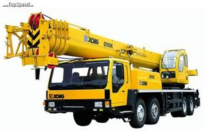 Mulani operations, training and project in south Africa call +27604840620