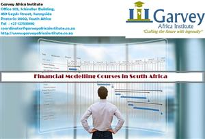 Short Courses Training in South Africa - Garvey Africa