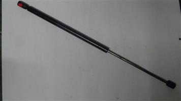 MERCEDES BENZ W203 BONNET SHOCKS FOR SALE