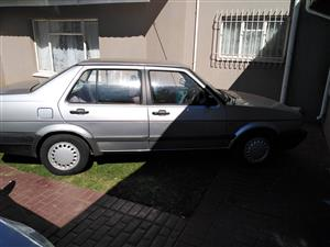 R30000 In Cars In South Africa Junk Mail