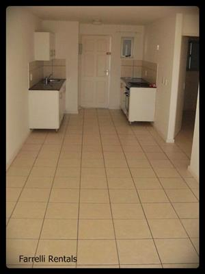 SPECIAL NEWLY RENOVATED 2BED SPECIAL NO DEPOSIT