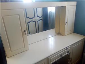 Mirror case for sale 300