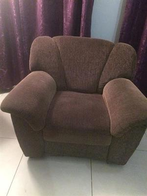 Grafton Everest 6 Seater Lounge Suite