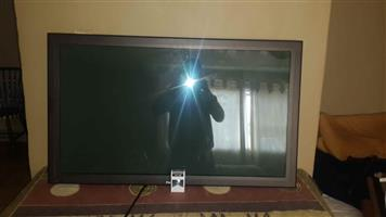 Panasonic Plazma TV