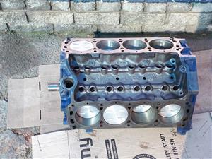 302 perana v8 engine