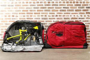 BIKE POD TRAVEL BAG BA33