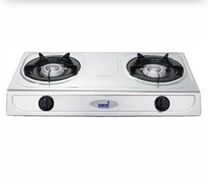 Table top gas stove for sale