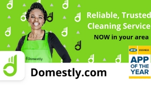 Office and Home Cleaning Service