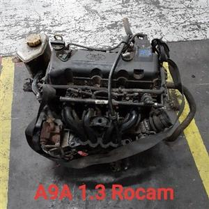 A9A Ford Bantam import Engine For Sale.