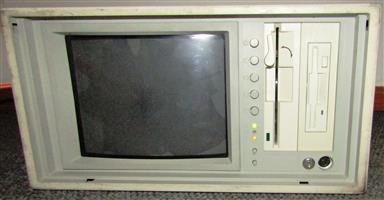 Transdata Operating Terminal
