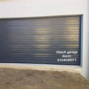 garage Doors and motors Big Special offers and a great selection