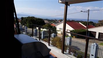 Holiday Home to rent in Plett